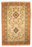 Чипровски килим: Анадолско коло