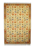 Чипровски килим: Пролетнна лоза