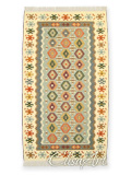 Чипровски килим: Бомбички