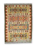 Чипровски килим: Пироткси