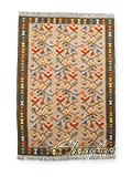 Чипровски килим: Пролетна лоза