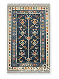 Чипровски килим:  Пилета