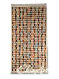 Чипровски килим: Макаси