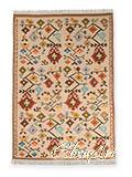 Чипровски килим:  Есенна Лоза