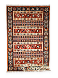Чипровски килим: Пиротски